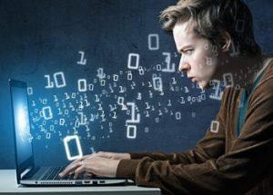 Chi è il Penetration Tester o ethical Hacker?