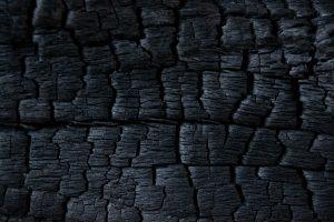 Struttura e funzionamento dei filtri a carboni attivi