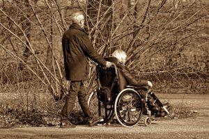 Diritti dei disabili: quanto c'è ancora da fare!