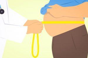 Liposuzione addominale quando dieta e ginnastica non sono sempre sufficienti
