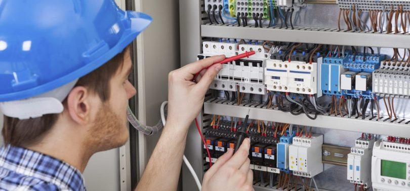 Impianto elettrico: tutto quello che c'è da sapere