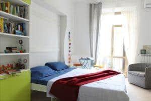 Manutenzione Condominio: regole e consigli