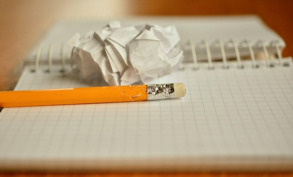 pencil-notes