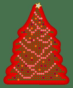 I migliori mercatini di Natale della Germania