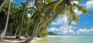 Polinesia, perché sceglierla come meta delle vacanze?