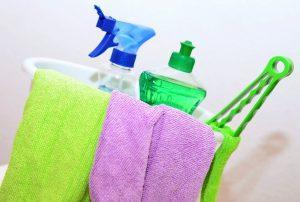Aziende di pulizia professionale: come scegliere?
