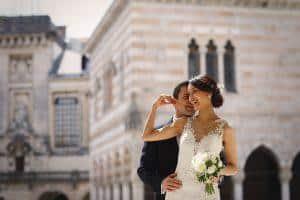 Alla scoperta dei matrimoni più trendy del momento