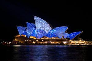Visto Australia: cosa fare se scade?