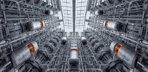 Condominio e ascensore: le regole da seguire