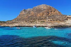 Trascorrere le vacanze in Sicilia in villaggio turistico