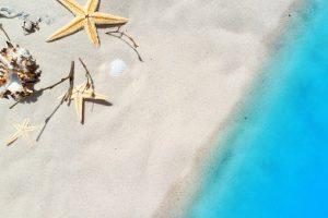 Vacanze low cost nei villaggi turistici sul mare