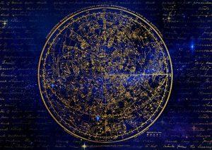 Oroscopo 2020 - tutti i segni zodiacali per il nuovo anno