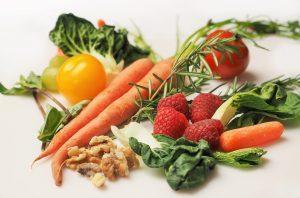 Perché le diete miracolose non funzionano?